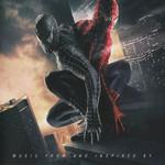 Bso Spider Man 3