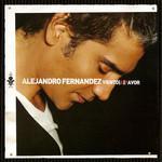 Viento A Favor Alejandro Fernandez