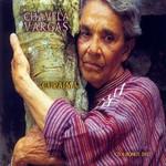 Cupaima Chavela Vargas