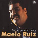 En Tiempo De Amor Maelo Ruiz