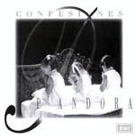 Confesiones Pandora