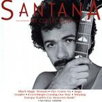 Hit Collection Santana