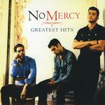 Greatest Hits No Mercy