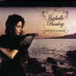 De Retour A La Source Isabelle Boulay