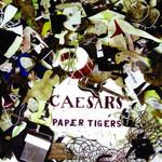 Paper Tigers Caesars