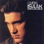 Silvertone Chris Isaak