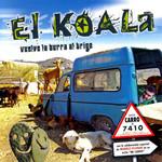 Vuelve La Burra Al Trigo El Koala