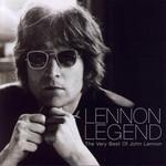 Lennon Legend (The Very Best Of John Lennon) John Lennon