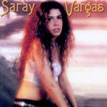 Saray Vargas Saray Vargas