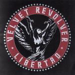 Libertad Velvet Revolver