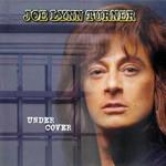 Under Cover Joe Lynn Turner