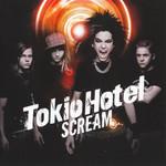 Scream Tokio Hotel