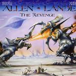 The Revenge Allen - Lande