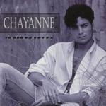 Influencias Chayanne