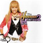 Bso Hannah Montana 2 / Meet Miley Cyrus