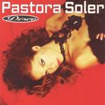 Deseo Pastora Soler