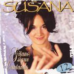Gitano Sigue Cantando Susana