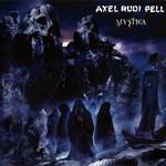 Mystica Axel Rudi Pell