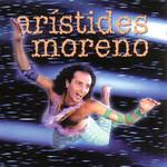 El Corsario De La Biosfera Aristides Moreno