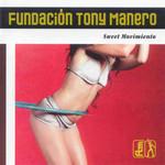Sweet Movimiento Fundacion Tony Manero