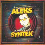De Noche En La Ciudad (Edicion Especial) Aleks Syntek