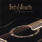 Best Of Acoustic: 32 Moody Songs