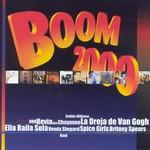 Boom 2000