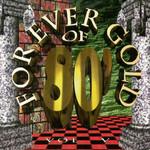 Forever Gold Of 80' Volume V