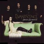 Sweet Sacrifice (Cd Single) Evanescence