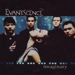 Imaginary (Cd Single) Evanescence