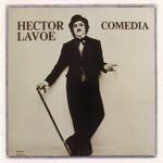 Comedia Hector Lavoe
