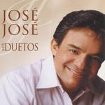 Mis Duetos Jose Jose