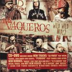 Los Vaqueros (Wild Wild Mixes) Wisin & Yandel
