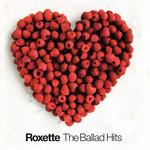The Ballad Hits Roxette
