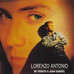 Mi Tributo A Juan Gabriel Lorenzo Antonio