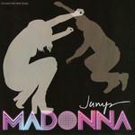 Jump (Cd Single) Madonna