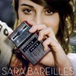 Little Voice Sara Bareilles