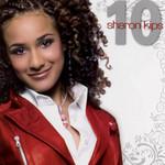 10 Sharon Kips