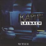 Kapital Laibach