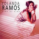 Aire Al Aire Yolanda Ramos