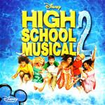 Bso High School Musical 2