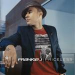 Priceless Frankie J