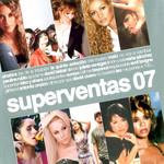 Superventas 07