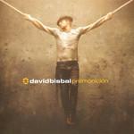 Premonicion (Edicion Sencilla) David Bisbal