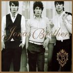 Jonas Brothers Jonas Brothers