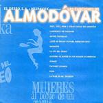 Las Canciones De Almodovar