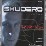 The Killer Album Volumen 2 Skudero