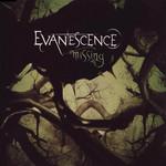 Missing (Cd Single) Evanescence