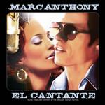 El Cantante Marc Anthony