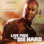 Bso La Jungla 4.0 (Live Free Or Die Hard)
